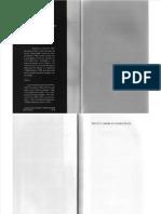 BALTHASAR Hans Urs Von - Solo-el-amor-es-digno-de-fe.pdf