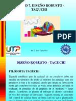 DOE Maestría FIM UTP UNIDAD 7.pdf