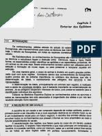 aula 1 ezoognósia.pdf