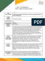 Anexo 1 - Tarea 2 - Fichas bibliográficas.doc