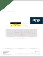 OS MICRONUTRIENTES ZINCO E Vitamina c no envelhecimento.pdf