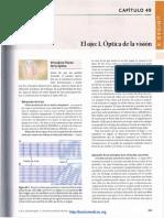 Optica Guyton 12 Ed (1)