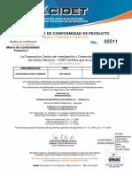 TECNA-SA-Certificado-Retie-No.-02511