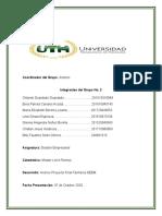 Proyecto Farmacia GEEM (1).docx
