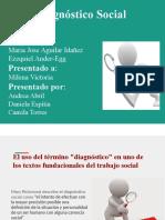 Diagnostico (1) (1)