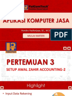 3 Setup Awal Zahir Accounting-2.pdf