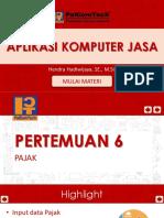 6 Pajak.pdf