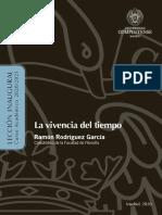 final-leccion-inaugural-2020-2021.pdf