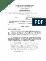 CTA_2D_CV_09012_M_2020SEP08_REF.pdf
