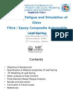 317835420-Design-for-Fatigue-and-Simulation-of-Glass-Fibre-Epoxy-Composite-Automobile-Leaf-Spring.pdf