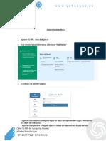 REGISTRO-VERSIÓN-2.1-SOHO.pdf