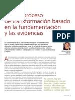 por-un-proceso-de-transformacion-basado-en-la-fundamentacion-y-las-evidencias-doe0597900.pdf