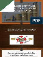 PresentaciónFINAL (2).pptx