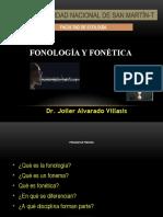 2Fonología y fonética.pptx