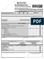 0619-E Monthly Remittance Form of Expanded CWT.pdf