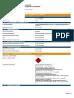 HDS Primer RC 2002