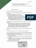 RMO No. 36-2020 Annex B