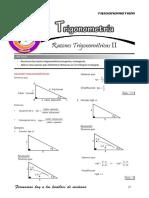 1ro sec_Razones Trigonometricas II y III.pdf