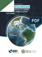 Reporte-Ciberseguridad-2020-riesgos-avances-y-el-camino-a-seguir-en-America-Latina-y-el-Caribe.pdf