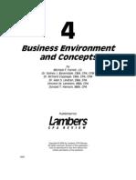 Lambersbectext partnership certified public accountant fandeluxe Image collections