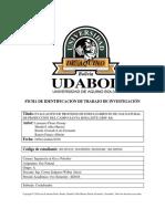 EVALUACIÓN DE PROCESOS DE ENDULZAMIENTO DE GAS NATURAL DE PRODUCCIÓN DEL CAMPO SANTA ROSA ESTE (SRW-X6) Gas Natural.pdf.pdf