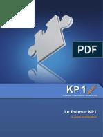 Guide utilisation V8.pdf