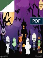 Halloween_ Actividades interactivas (1)