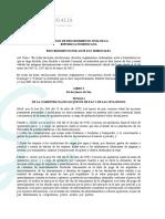 Código de Procedimiento Civil de la República Dominicana.pdf