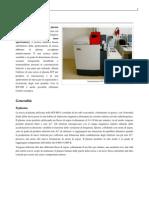 ICP-MassSpectrometry