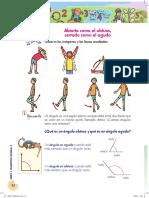 matematicas3-semana5-ángulos-figuras geometricas-planas y perimetro
