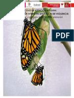 Protocolo CAES y Refugios.pdf