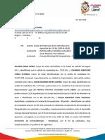 DEMANDA DERECHOS DE LA OPOSICIÓN.pdf