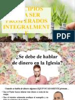 7 PRINCIPIOS PARA SER PROSPERO INTEGRALMENTE.pptx