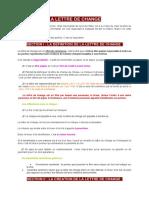 la lettre de change.pdf