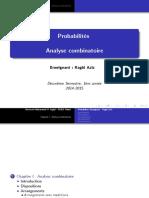 Chapitre_1_analyse_combinatoire-REGBI.pdf