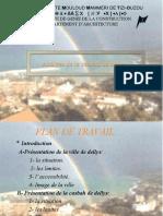 AFFICHAGE DE LA CASBAH DE DELLYS - Copie.pptx