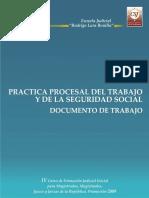 02 Escuela Judicial Rodrigo Lara Bonilla (2009). Práctica procesal del trabajo  (6).pdf