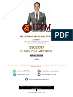 MUSA Final Numec 5 SETS.pdf