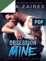 2. Obsession Mine.pdf