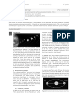 Guia_aprendizaje_estudiante_4to_grado_Ciencia_f3_s18_impresa (1).pdf
