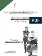 AC_EP_MEDIO_AMBIENTE_2010-1