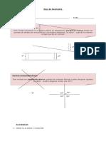 6°-básico-matematicas-Guia-angulos-entre-Paralelas-y-Perpendiculares