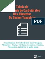 1492034136Lista-de-quantidade-de-carboidratos-dos-Alimentos-V2.pdf