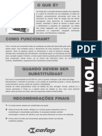 Cofap Molas Helicoidais.pdf