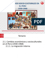 UPC_HE66_PPT CAMBIOS socioculturales (v2017-2) (1).pptx