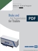 Trailer brake & suspension products manual.pdf