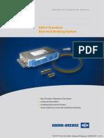 ABS 6 System.pdf