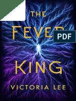 The-Fever-King.pdf