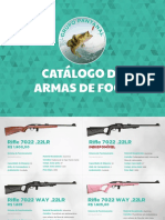 CATÁLOGO (1)