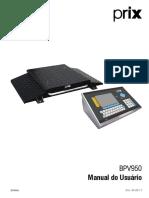 MU BPV950 - 3474469 - Rev. 00-06-17.pdf